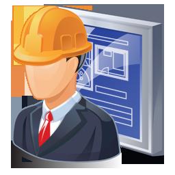 скачать инструкции по охране труда на уроках обслуживающего труда